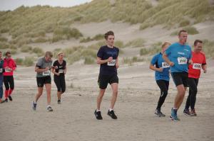Halve-Marathon-Berenloop-2017-(1003)