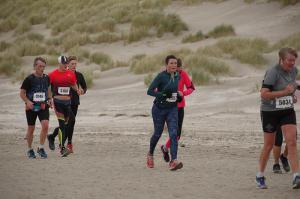 Halve-Marathon-Berenloop-2017-(1004)