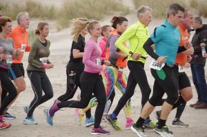 Halve-Marathon-Berenloop-2017-(976)