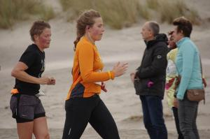 Halve-Marathon-Berenloop-2017-(977)