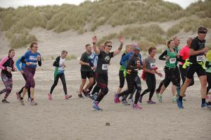 Halve-Marathon-Berenloop-2017-(978)