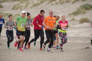 Halve-Marathon-Berenloop-2017-(983)