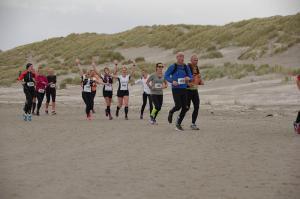 Halve-Marathon-Berenloop-2017-(996)