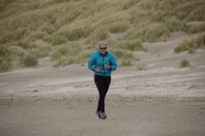 Halve-Marathon-Berenloop-2017-(1095)