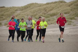 Halve-Marathon-Berenloop-2017-(1098)