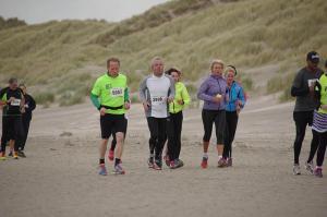 Halve-Marathon-Berenloop-2017-(1104)