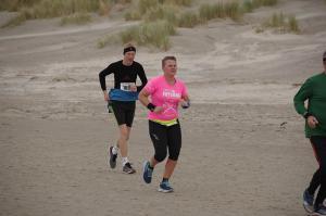 Halve-Marathon-Berenloop-2017-(1106)