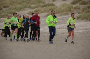 Halve-Marathon-Berenloop-2017-(1107)