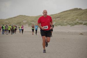 Halve-Marathon-Berenloop-2017-(1110)