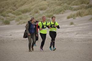 Halve-Marathon-Berenloop-2017-(1117)
