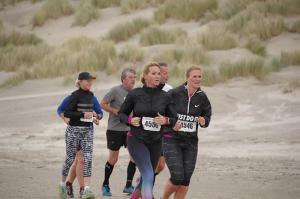 Halve-Marathon-Berenloop-2017-(1119)