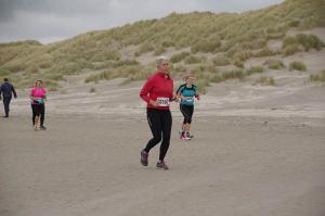 Halve-Marathon-Berenloop-2017-(1122)