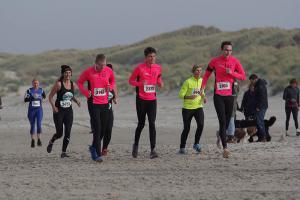 Foto's halve marathon Berenloop 2018 deel 5
