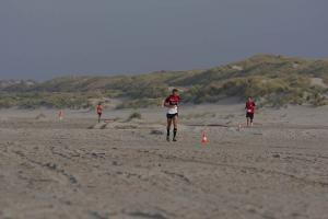 Foto's hele marathon Berenloop 2018 deel 2