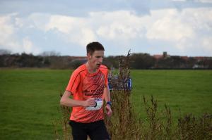 Hele-Marathon-Berenloop-2017-(1213)
