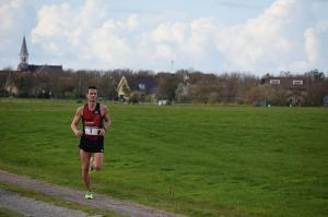 Hele-Marathon-Berenloop-2017-(1215)