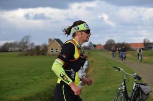 Hele-Marathon-Berenloop-2017-(1220)
