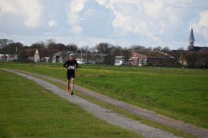 Hele-Marathon-Berenloop-2017-(1221)