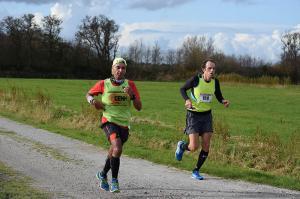 Hele-Marathon-Berenloop-2017-(1236)