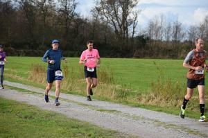 Hele-Marathon-Berenloop-2017-(1238)
