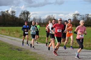 Hele-Marathon-Berenloop-2017-(1240)