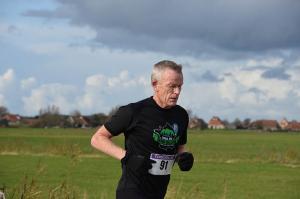 Hele-Marathon-Berenloop-2017-(1242)