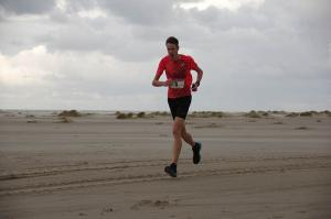 Hele-Marathon-Berenloop-2017-(1301)