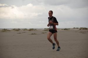 Hele-Marathon-Berenloop-2017-(1303)