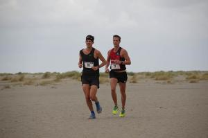 Hele-Marathon-Berenloop-2017-(1304)