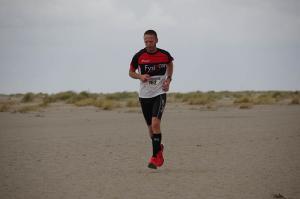 Hele-Marathon-Berenloop-2017-(1306)