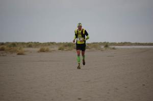 Hele-Marathon-Berenloop-2017-(1309)