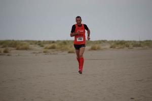 Hele-Marathon-Berenloop-2017-(1311)