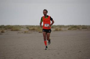 Hele-Marathon-Berenloop-2017-(1313)