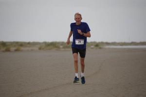 Hele-Marathon-Berenloop-2017-(1318)