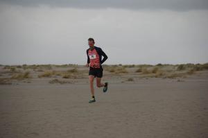 Hele-Marathon-Berenloop-2017-(1323)