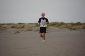 Hele-Marathon-Berenloop-2017-(1324)