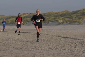 Foto's hele marathon Berenloop 2018 deel 3