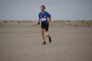 Hele-Marathon-Berenloop-2017-(1513)