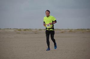 Hele-Marathon-Berenloop-2017-(1517)