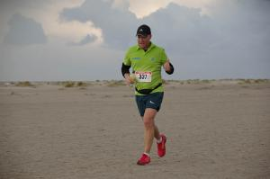 Hele-Marathon-Berenloop-2017-(1520)
