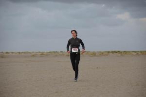 Hele-Marathon-Berenloop-2017-(1523)