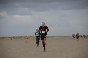Hele-Marathon-Berenloop-2017-(1525)