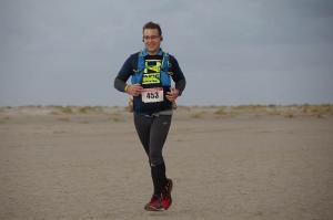 Hele-Marathon-Berenloop-2017-(1526)