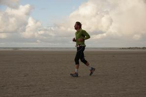 Hele-Marathon-Berenloop-2017-(1528)
