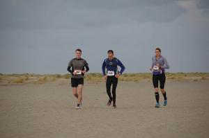Hele-Marathon-Berenloop-2017-(1537)