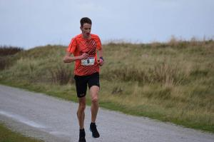 Hele-Marathon-Berenloop-2017-(1594)