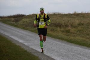 Hele-Marathon-Berenloop-2017-(1595)