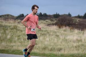 Hele-Marathon-Berenloop-2017-(1608)
