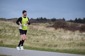 Hele-Marathon-Berenloop-2017-(1609)