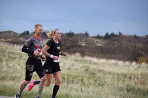 Hele-Marathon-Berenloop-2017-(1611)